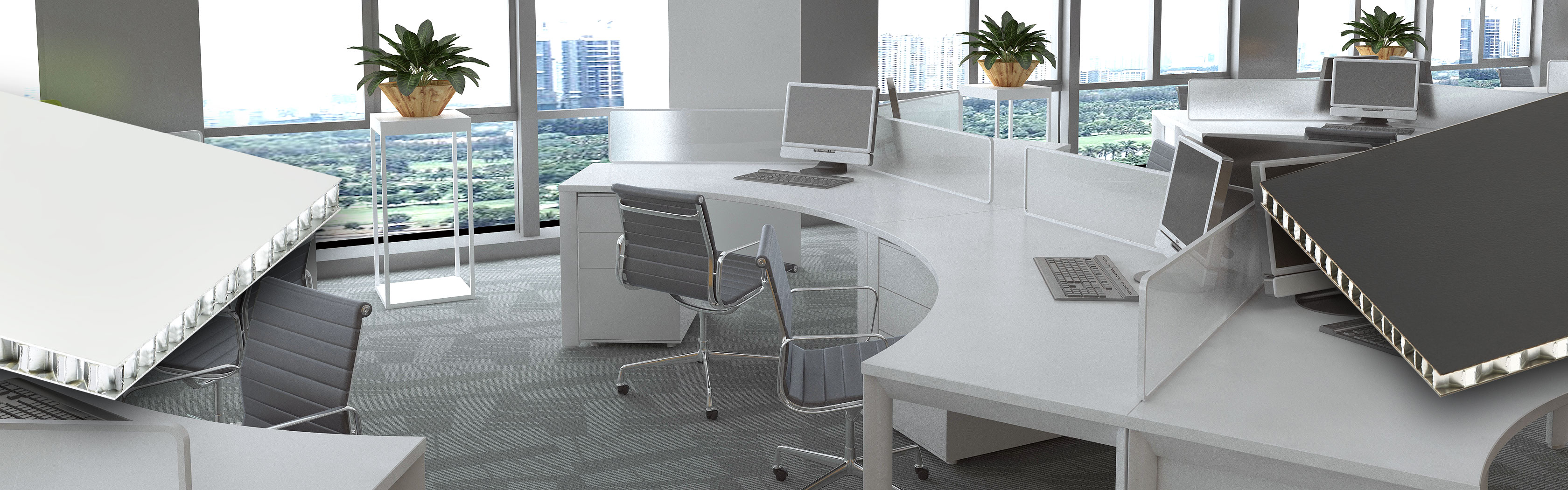 Features And Performance Of High End Furniture, Whether Designed For  Domestic, Professional,